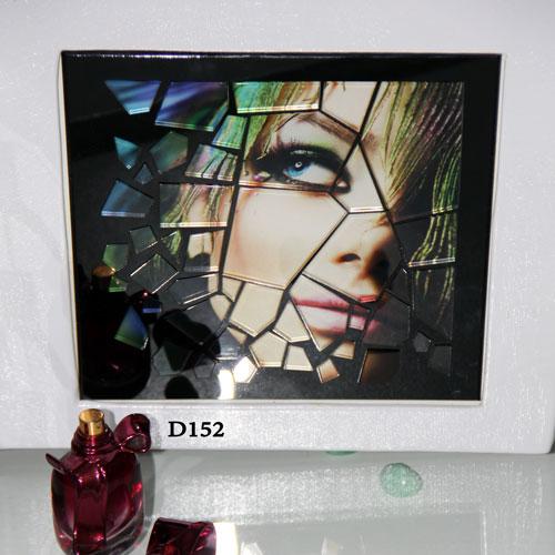 جلد آلبوم 6